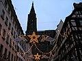 Rue Mercière (Strasbourg).jpg