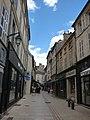 Rue Monge, Beaune (35679431415).jpg