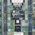 Rue Rambuteau, October 10, 2013.jpg