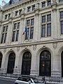 Rue des Ecoles - Sorbonne3.jpg