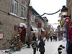 Rue du Petit-Champlain 17.JPG