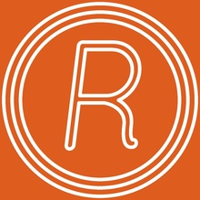 Ruebenkopf Logo.pdf