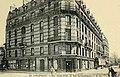 Rues St-Hilaire & St-Denis, Colombes (1910).jpg
