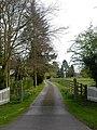 Rugby-Ashlawn Road - geograph.org.uk - 1831490.jpg
