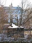 Ruhr bridge and castle Laer.jpg