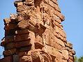 Ruinas de San Ignacio Misiones.jpg