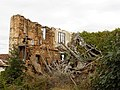 Ruine, Arnea.jpg