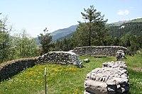Ruine Schiedberg nach Westen1.jpg