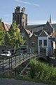 Ruitenbrug (14534408435).jpg