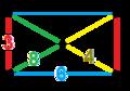 Runcicantic order-4 hexagonal tiling honeycomb verf.png
