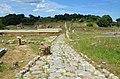 Rusellae, Etruria, Italy (30227150508).jpg