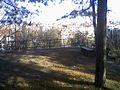 Rusko groblje, Jagodina (8).jpg