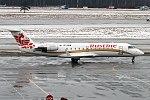 Rusline, VP-BNM, Bombardier CRJ-100ER (41120565222).jpg