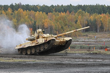 Russia Arms Expo 2013 (531-03).jpg