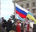 RussianSpringOdessa20140420 03.JPG