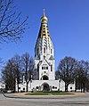 Russische Gedächtnisskirche in Leipzig 2H1A7986WI.jpg