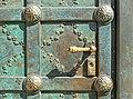 Russische Gedächtnisskirche in Leipzig 2H1A8008WI.jpg