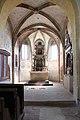 Rust Fischerkirche Altar.JPG