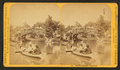 Rustic Bridge, Union Park, by Copelin & Son.png