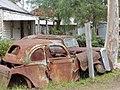 Rusting Old Together (37114254174).jpg