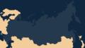 Rusya Siyasi Haritası.png