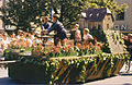 Rutenfestzug 1967 07.jpg
