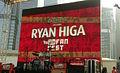 Ryan Higa Meet-and-Greet in Hong Kong.jpg