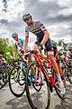 Ryder Hesjedal, Grand Prix Cycliste de Montréal 2016.jpg