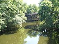 Rzekuchna Gwda - panoramio.jpg