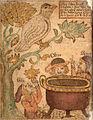 SÁM 66, 73v, Odin, Loki and Hœnir.jpg