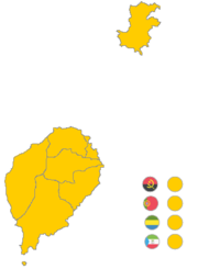 São Toméan presidential election, 2016 Map.png