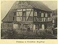Sächsische Volkstrachten und Bauernhäuser (1896) 34 3.jpg