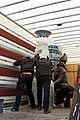 Sèvres - enlèvement des vases de Jingdezhen 115.jpg