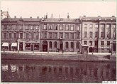 Fil:Södra Hamngatan 11-15, 1902, GSM.jpg