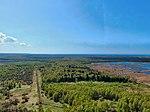 Sārnates purvs nature reserve.jpg