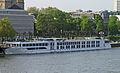 S.S. Antoinette (ship, 2011) 004.JPG