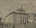 S. Carlos em 1893.png
