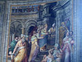 S. Pietro in Vincoli 006.JPG