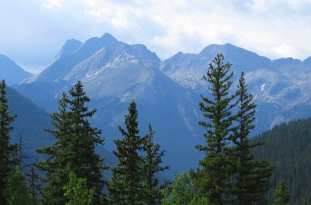 Peaks of the San Juan Mountains SANJUANMTNS.JPG