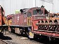 SAR Class 34-000 34-074.JPG