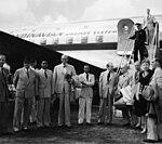 SAS Inaugural Calcutta (9).jpg