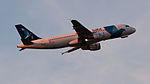 SATA International Airbus A320-214 CS-TKO MUC 2015 02.jpg