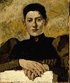SA 29828-Sara de Swart (1861-1951).jpg