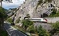 SBB RABDe 500 Moutier Gorge.jpg