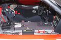 SCCA Dodge Viper Kuno Wittmer Cockpit SPGP 28March2010 (14512850420).jpg