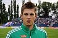 SC Wiener Neustadtvs SK Rapid Wien 20110723 (35).jpg