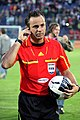 SC Wiener Neustadtvs SK Rapid Wien 20110723 (55).jpg
