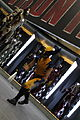 SDCC 2012 - Wolverine (7573611168).jpg