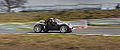 SECMA F16 - Club ASA - Circuit Pau-Arnos - Le 9 février 2014 - Honda Porsche Renault Secma Seat - Photo Picture Image (12436415214).jpg