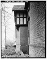 SERVANTS HALL, SOUTH - Stan Hywet Hall, 714 North Portage Path, Akron, Summit County, OH HABS OHIO,77-AKRO,5-135.tif